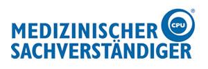 Gerd Rommert: Medizinischer Sachverständiger cpu | Orthopädie-Praxis, Koblenz